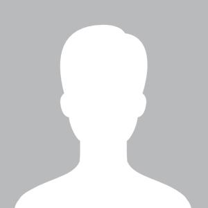 Profile photo of Sahana