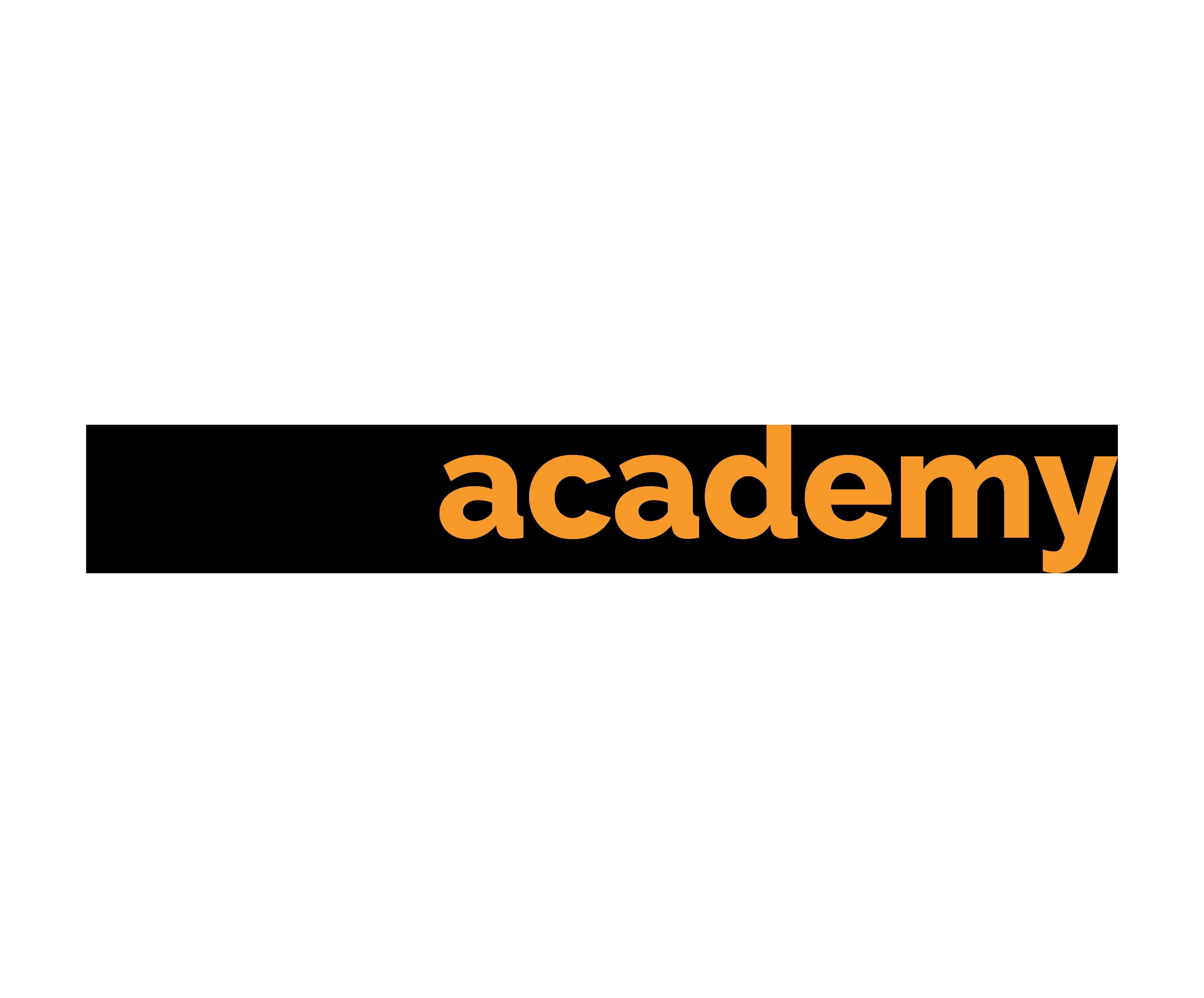 neon academy logo