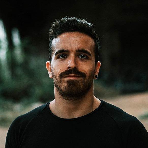 Ricardo Prosperi