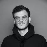 Profile photo of Jacques