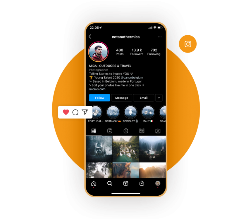 210201-neonacademy-mica-phone 1